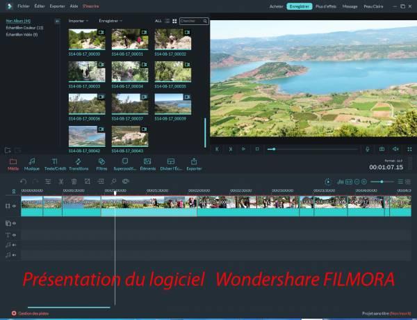 59af254559352_WondershareFilmoraPrsentation.thumb.jpg.0fd58b58751c28c6607dca25abcf80d2.jpg