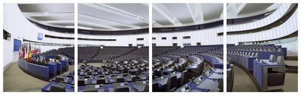 -®NicoBick-EU_Parliament-Strasbourg.jpg