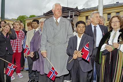 EU 1030 7 Oslo, toeschouwers 20 BD ie.jpg
