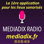 Mediadix
