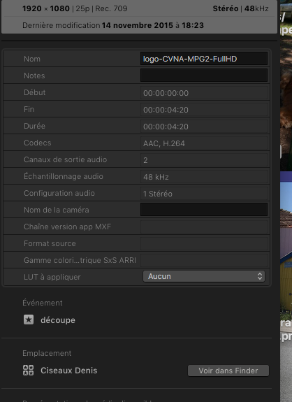 Capture d'écran 2017-10-10 à 16.56.52.png