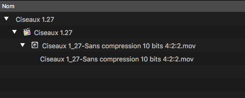 Capture d'écran 2017-10-11 à 17.44.44.png