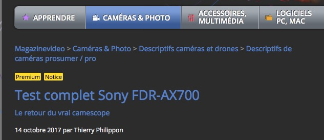 Capture d'écran 2017-11-02 à 08.34.19.jpg