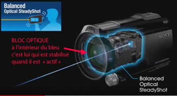5a09c58963304_PhotoduBOSS(Sony).thumb.jpg.dceb120ccdac83ceed5bc7234cef8a31.jpg