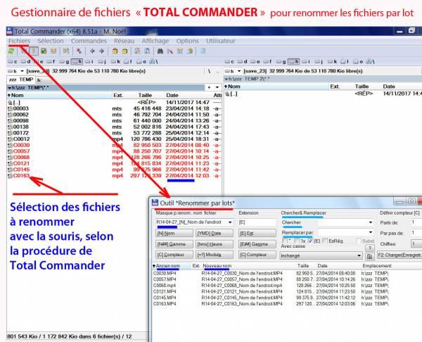 5a0b27b8c5abc_1_RenommeravecTOTALCommander_New.thumb.jpg.c1438e74e8586b4cfa78bfb5c7f132c8.jpg