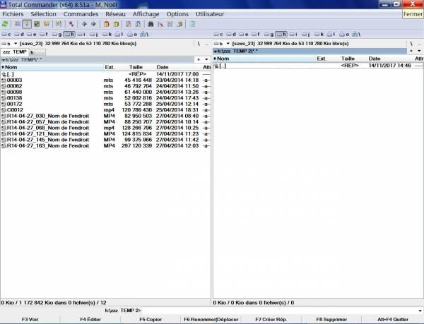 5a0b2cc89c085_3_RenommerNouveauNOMTOTALCommander.thumb.jpg.41d187a5b8b483264b96e518bdc30739.jpg