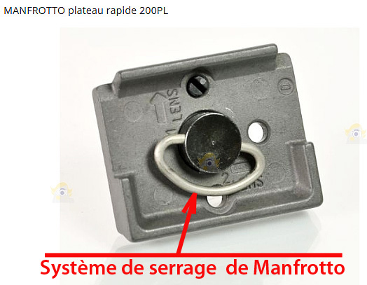 5a12088000df2_3_ManfrottoAttacheRapide1.jpg.69728432ee60b30fd01eb80c3121bd64.jpg