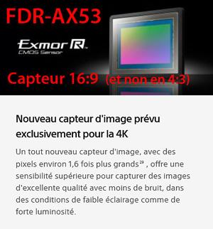 5a19addfba01e_SontAX53_Capteur2.jpg.e5d6aadb0ae806075e888f5aff3bc183.jpg