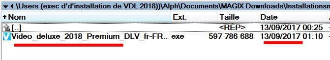 5a1c09278a182_VDL2018_exempleinstallation.jpg.8639ccb14da5e1515486d7785eed8499.jpg