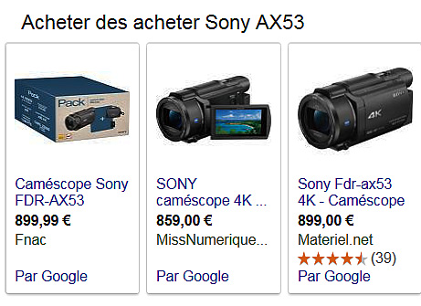 5a1df8ac997c2_SonyAX53surInternet.jpg.73f55410f524ad81feae63e5190f7c5a.jpg