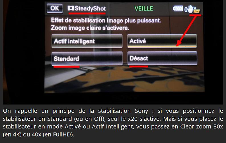 5a1f08195683a_SteadyShotClear-ZOOMB.jpg.4bfdeef28503b321a78250e2002698e4.jpg