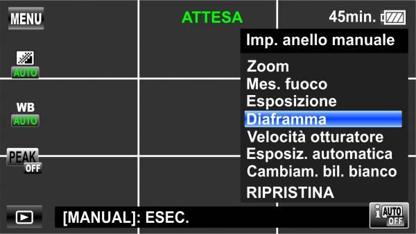 Impostazione Anello Manuale su Diaframma AX53.jpg