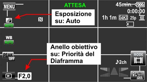 Priorità Diaframma impostato - AX53 OK.jpg