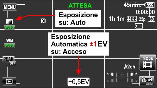 Esposizione Automatica EV impostata - AX53 2.jpg