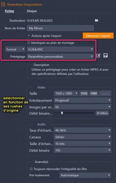 Paramètres d'exportation.jpg