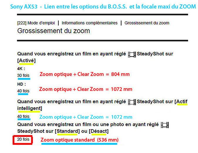 5a209887c7dc4_AX53_Lien-Zoom-etBOSSg.jpg.16c9c50b87287dba722ee5a032fbac94.jpg
