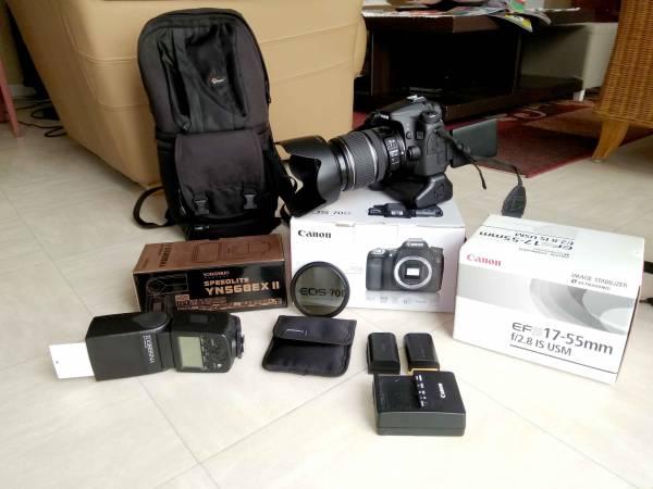 Canon70D_1.jpg