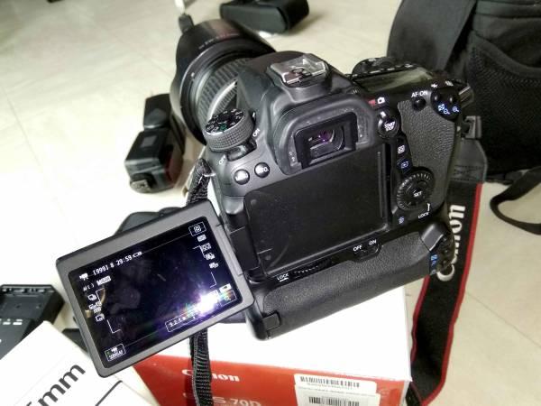 Canon70D_2.jpg