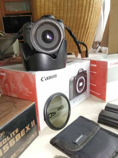 Canon70D_3.jpg