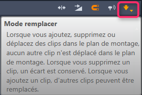 Mode remplacer.png