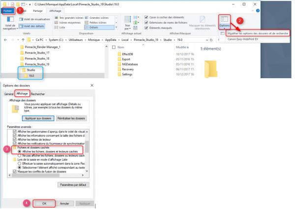 Fichiers et dossiers cachés.png