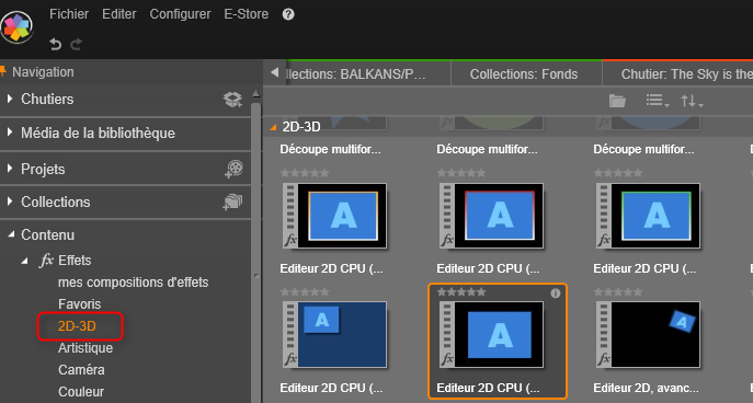 Effets 2D-3D.png