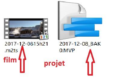 5a3966fd1b7b0_film-projet.jpg.9309571e3928f7e8b5f9bb6685eb2f00.jpg