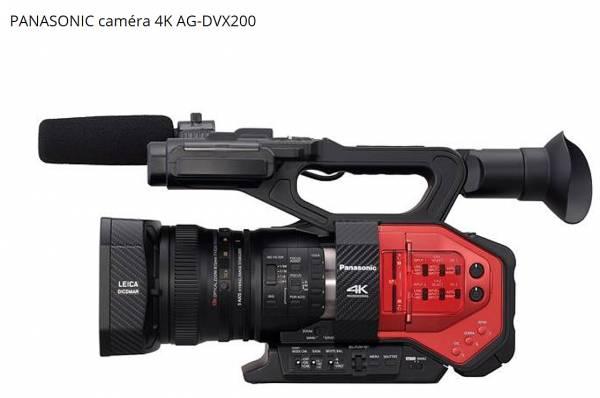 5a4d233e492ea_PanasonicAG-DVX200.thumb.jpg.fcf3fd4d5192d4f5739a0d003dce0ee1.jpg