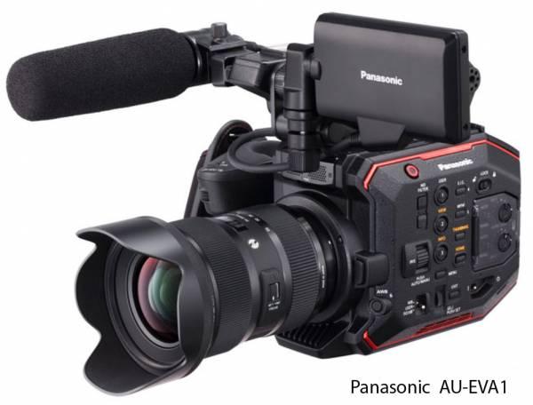 5a4d23427c390_PanasonicAU-EVA1.thumb.jpg.8e368744b63075d51845886963d15761.jpg