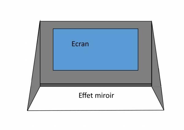 Vue intérieure viseur AX53 bis.jpg