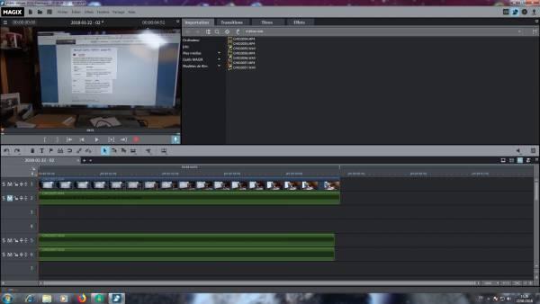 Screenshot MAGIX Vidéo deluxe 18-01-22_15-26-49.jpg