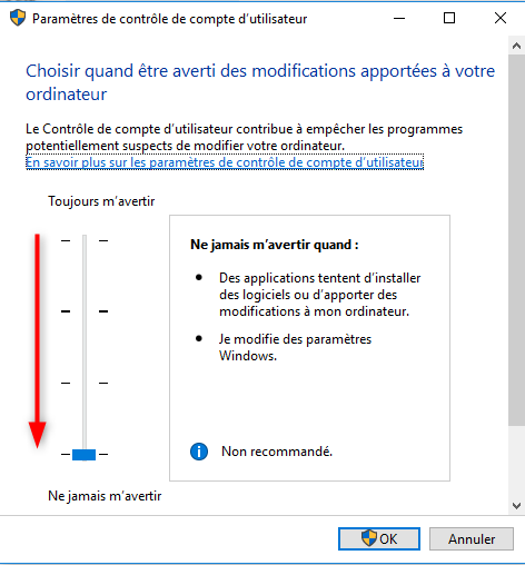 Paramètres de contrôle de compte utilisateur.png