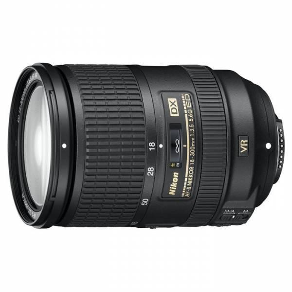 nikon-af-s-dx-nikkor-18-300mm-f-3-5-6-3-ed-vr-obje.jpg