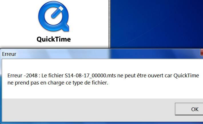 5a8310c0e0106_QuickTimeetfichiermts.jpg.eabfa255c0afceaa75f502364dfd278f.jpg