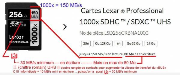 5a878129783c6_CarteLexar1000x.thumb.jpg.e9377406fa0c9d07b07718cdeb05a8a1.jpg