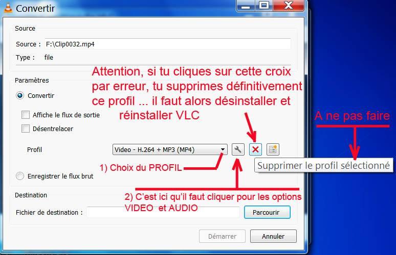 5a896ca89d4a6_VLC3.0Anepasfaire.jpg.56afc02501e77200c55c419c9e4b8bbf.jpg