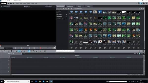 Screenshot MAGIX Vidéo deluxe 18-02-19_18-41-56.jpg