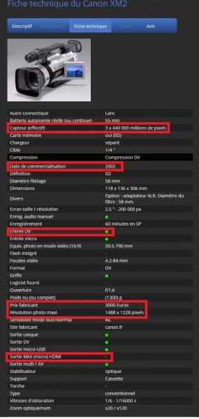 CANON XM2 AMAZON 2.jpg