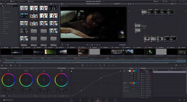 Davinci Resolve 15 - Color - copie.jpg