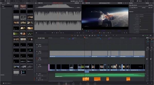Davinci Resolve 15 - Edit - copie.jpg