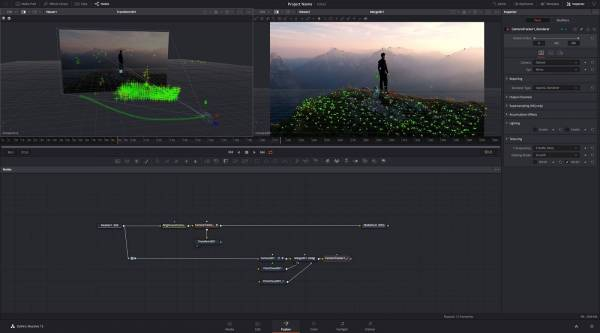 Davinci Resolve 15 - Fusion - copie.jpg