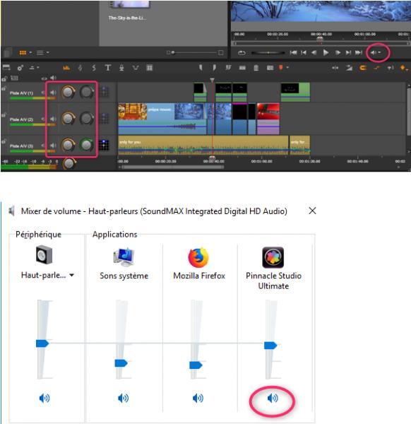 Tous ces paramètres audio doivent être actifs et à un niveau sonore adéquat.png