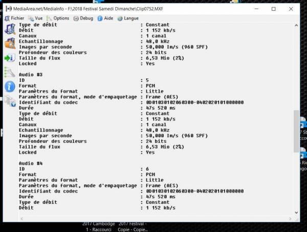 MXF Details-0  3.JPG