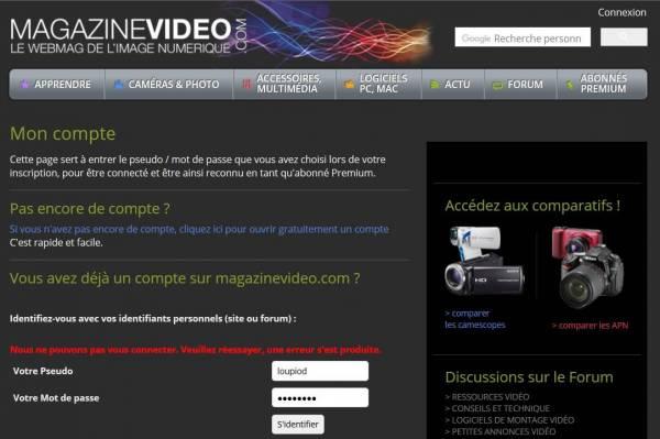1442960720_forummagazinevideo.thumb.jpg.ade29d8d50dc13b79f376e4a40b43d60.jpg