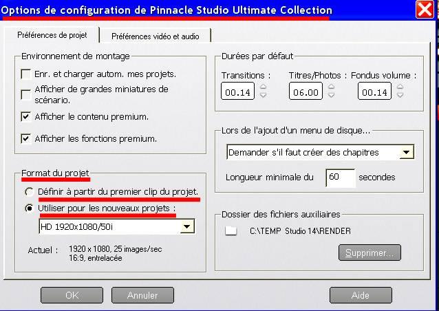 1589572769_FormatPinnacleStudio.jpg.441a3e7b6da9a0889c402ef240bbf04a.jpg