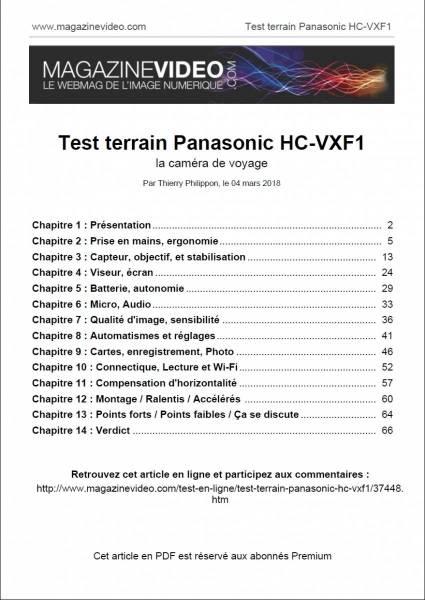 Test terrain (suivant) HC-VXF1.jpg
