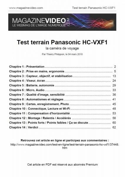 Test terrain (précédent) HC-VXF1.jpg