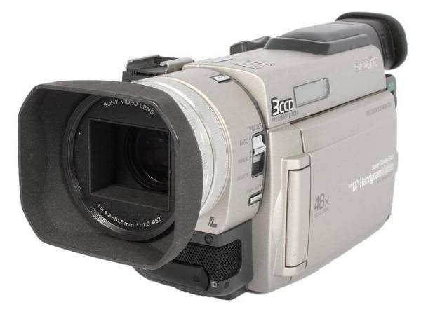 Sony DCR-TRV900 3CCD Mini DV.jpg
