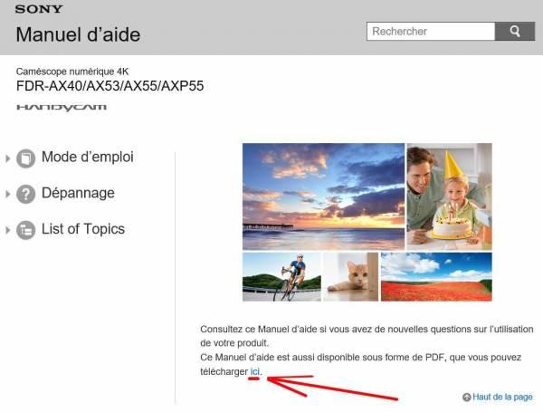AX53 Télécharger Manuel d'Aide en PDF.jpg
