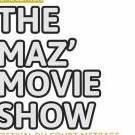 TheMazMovieShow